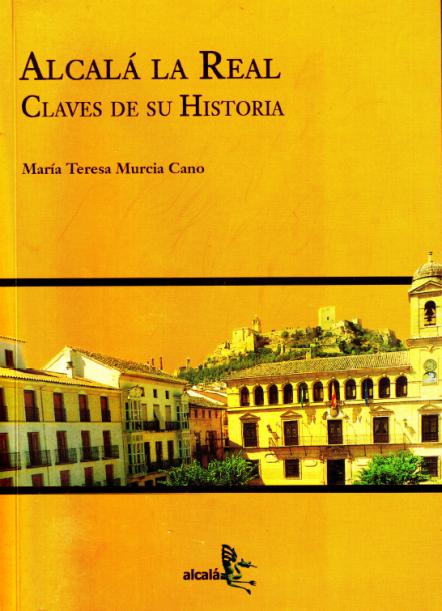 Claves-Historia